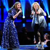 Beautiful, Broadway, Carole King, Musical, Jessie Mueller, TONY, Awards