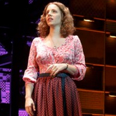 Jessie Mueller, Beautiful: The Carole King Musical