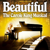 Beautiful, Broadway, Musical
