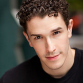 Andrew Brewer, Beautiful, Cast
