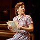 BEAUTIFUL Carole King Musical Broadway Thumbnail 11 79x79