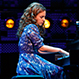 BEAUTIFUL Carole King Broadway Thumbnail 23 79x79