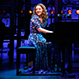 BEAUTIFUL Carole King Broadway Thumbnail 24 79x79